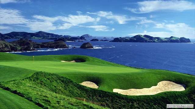 Kauri-Cliffs-Golf-Course-New-Zealand1